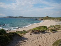 spiaggia-di-rena-majore-4