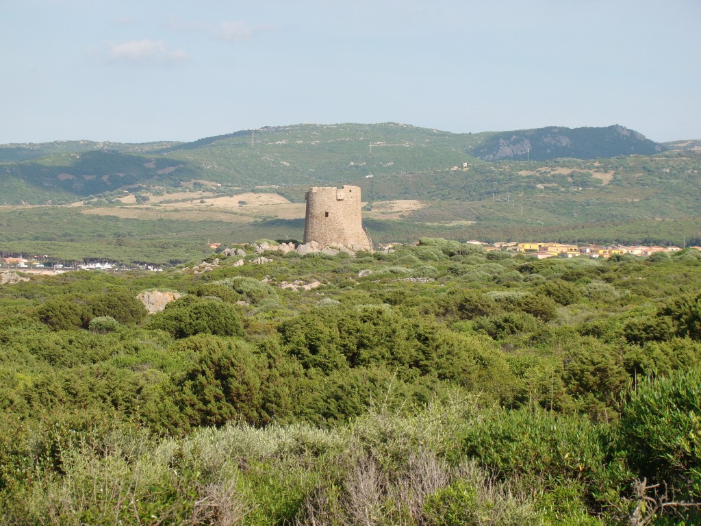 torre-di-vignola-3